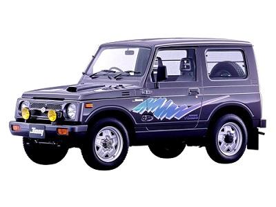 Suzuki Katana Mulai Rp. 90.000/hari