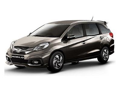 Honda Mobilio Mulai Rp. 225.000/hari